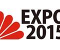 「建築ピボット EXPO 2015」